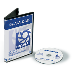 Datalogic IMPACT Software