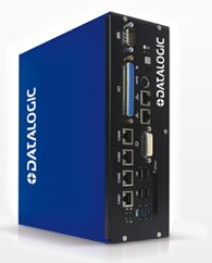 Datalogic MX80 Vision Processor