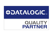 Datalogic Quality Partner