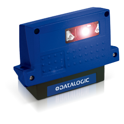 AL5010 Barcode Scanner