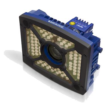 Matrix 450 Barcode Reader