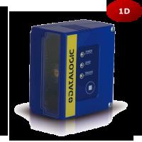 TC1200 Barcode Scanner